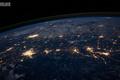 知识星球产品分析报告:付费知识困局下如何破局