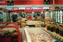 实例解析:实体零售的单店模型和连锁模型