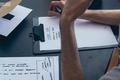 产品经理面试题 | 需求和项目管理的8个问题