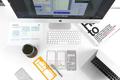 产品设计方案撰写指南(一):结构设计