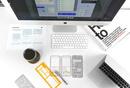 產品設計方案撰寫指南(一):結構設計