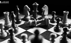 2020年,产品经理的核心竞争力在哪里?