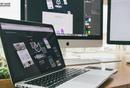 To B产品经理如何设计接口类产品?