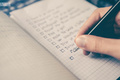如何打造企业内部的年度报告?