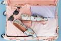 国潮、Lo裙背后:探秘服装供应链的过去与未来