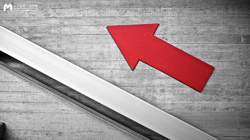 企业突破增长瓶颈的3种方式