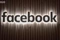 Facebook如何设计优秀产品?