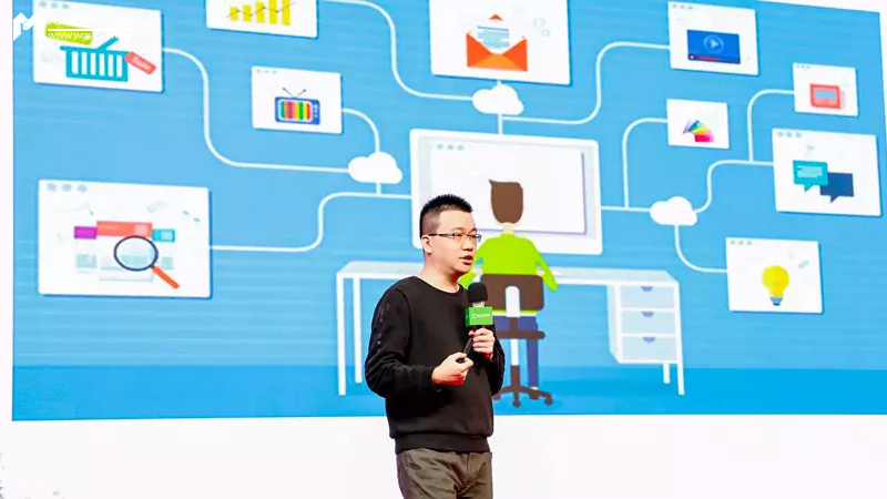 http://www.reviewcode.cn/wulianwang/114171.html