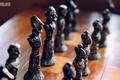 产品经理:影响职场晋升的6大因素