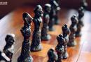 產品經理:影響職場晉升的6大因素
