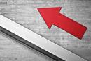 流量稀缺時代,如何進行有效用戶增長
