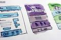 2B产品设计套路一:表单设计