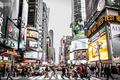 营销逆潮之下,什么是2020年最优的营销组合?