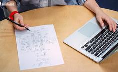 产品经理需了解的架构图/结构图知识
