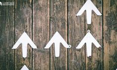 打破To B用户增长困境(2):线索转化率全面提升的秘诀