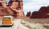 用户运营在旅游行业究竟有着多大的应用?