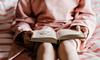 产品分析:微信读书,当阅读成为一种社交方式