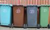 """多重政策利好,""""废品回收""""的春天到底还有多远?"""