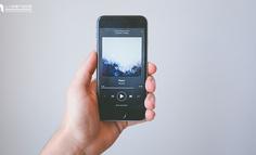 Podcast市场全面分析:耳朵经济越来越受瞩目