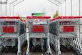 对比分析:京东VS淘宝,从购物车形态分析营销策略