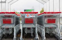 对比分析:京东VS淘宝,从购物车形态分析营销策
