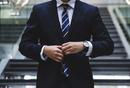 优秀管理者的10个特征
