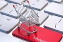电商付费会员竞品分析:苏宁易购 SUPER 会员的更多可能