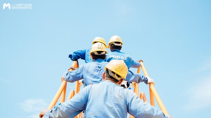 从2个方面出发,用营销思维做职业规划