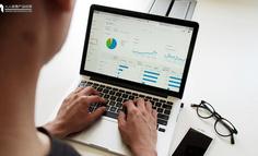 心得分享:高效市场分析(上)