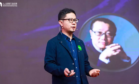 AI驱动下,用产品思维来布局面向未来的营销