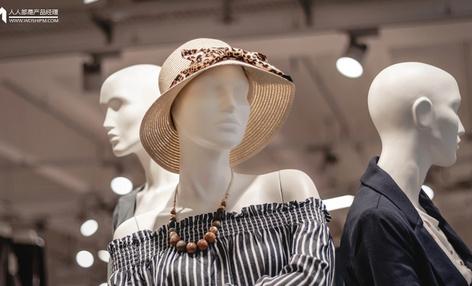 一位年销售额 6 千万的淘系女装老板娘的私域品牌打法