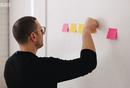 私域流量运营核心三板斧:树立人设、精细促活、重视变现