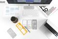 设计细节:用渐变巧妙提升产品质感!