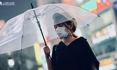 疫情借势营销:微保、平安好医生、美的都做得怎样?