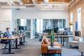 企业如何高效管理会议室?