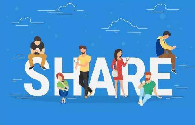 疫情催生新经济:共享员工酝酿而生