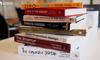 微信读书为什么要做替身书架呢?
