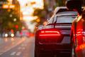 汽车金融服务客户端,该如何进行渠道选择?