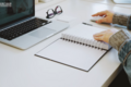 如何基于数据分析给出运营建议?