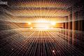 产品经理10大基础技能(3):读懂数据仓库