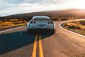 剖析102家公司会员模式之(3):蔚来汽车