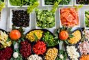 产品分析报告 | 下厨房App,不负人生不负胃