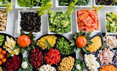 产品分析报告   下厨房App,不负人生不负胃