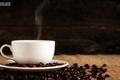 中国咖啡业态分析