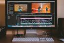 短视频平台分析:谈谈现状、收入构成、产品规划