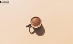 7个问题,揭秘瑞幸咖啡的发展之道