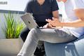 面試總結:面頭條用戶產品的幾點收獲和建議