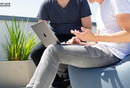 面试总结:面头条用户产品的几点收获和建议