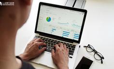 中台产品经理实战(3):数据中心中台化案例