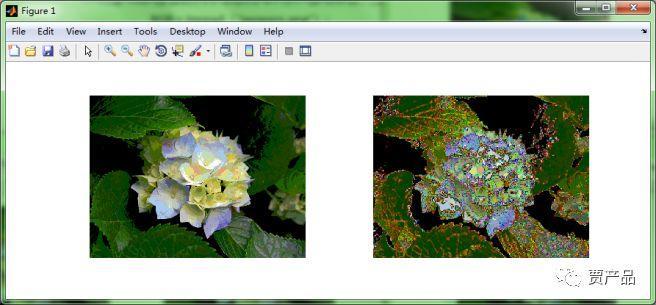 产品讲技术|带你看懂什么是计算机视觉(一)
